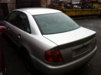 Audi A4 (B5) Разборочный номер 48084 #1