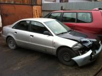 Audi A4 (B5) Разборочный номер 48084 #2