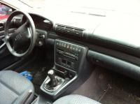 Audi A4 (B5) Разборочный номер 48084 #3