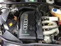 Audi A4 (B5) Разборочный номер 48084 #4