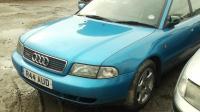 Audi A4 (B5) Разборочный номер B2113 #1