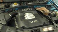 Audi A4 (B5) Разборочный номер B2113 #6