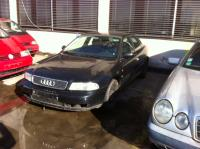 Audi A4 (B5) Разборочный номер Z2954 #1