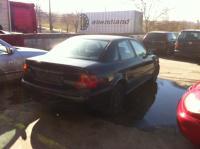 Audi A4 (B5) Разборочный номер 48188 #2