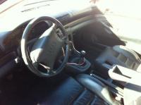 Audi A4 (B5) Разборочный номер 48188 #3