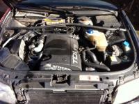Audi A4 (B5) Разборочный номер 48188 #4