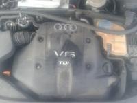 Audi A4 (B5) Разборочный номер L4652 #4