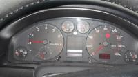 Audi A4 (B5) Разборочный номер 48564 #4