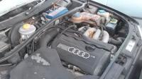 Audi A4 (B5) Разборочный номер W8670 #5