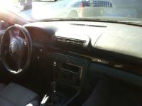 Audi A4 (B5) Разборочный номер X9329 #3