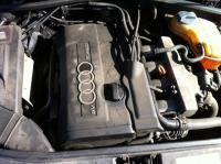 Audi A4 (B5) Разборочный номер X9329 #4