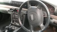Audi A4 (B5) Разборочный номер 49103 #3