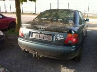 Audi A4 (B5) Разборочный номер X9427 #1