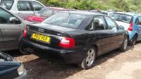 Audi A4 (B5) Разборочный номер W8889 #1