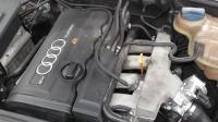 Audi A4 (B5) Разборочный номер W8889 #4