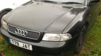 Audi A4 (B5) Разборочный номер 49820 #3