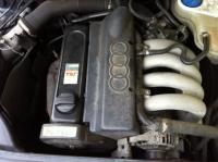 Audi A4 (B5) Разборочный номер X9602 #4