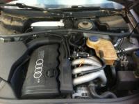 Audi A4 (B5) Разборочный номер 50132 #3