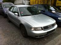 Audi A4 (B5) Разборочный номер 50435 #2