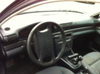 Audi A4 (B5) Разборочный номер 50435 #3