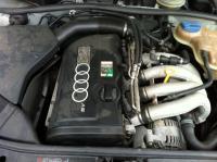 Audi A4 (B5) Разборочный номер 50435 #4
