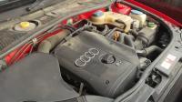 Audi A4 (B5) Разборочный номер 50542 #7
