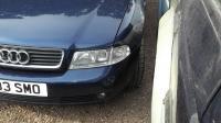 Audi A4 (B5) Разборочный номер 50573 #4