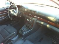 Audi A4 (B5) Разборочный номер X9781 #3