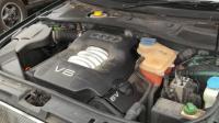 Audi A4 (B5) Разборочный номер 50846 #7