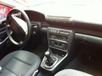 Audi A4 (B5) Разборочный номер 51009 #3