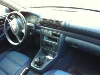 Audi A4 (B5) Разборочный номер X9846 #3