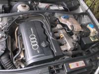Audi A4 (B5) Разборочный номер B2525 #3