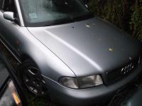 Audi A4 (B5) Разборочный номер B2525 #4