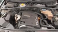 Audi A4 (B5) Разборочный номер W9319 #4