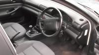 Audi A4 (B5) Разборочный номер 51428 #5