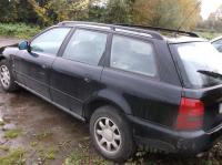 Audi A4 (B5) Разборочный номер B2587 #2