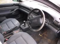 Audi A4 (B5) Разборочный номер B2587 #3