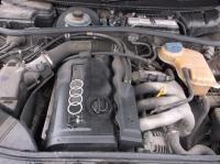 Audi A4 (B5) Разборочный номер B2587 #4