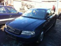 Audi A4 (B5) Разборочный номер X9981 #2