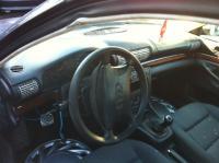Audi A4 (B5) Разборочный номер X9981 #3