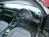 Audi A4 (B5) Разборочный номер 52073 #5