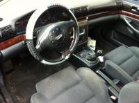Audi A4 (B5) Разборочный номер Z3720 #3
