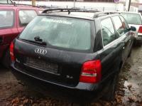 Audi A4 (B5) Разборочный номер 52405 #1
