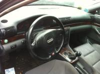 Audi A4 (B5) Разборочный номер S0134 #3
