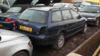 Audi A4 (B5) Разборочный номер 52473 #3