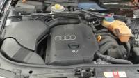 Audi A4 (B5) Разборочный номер 52473 #4