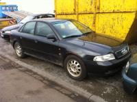 Audi A4 (B5) Разборочный номер S0180 #2