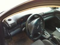 Audi A4 (B5) Разборочный номер S0180 #3