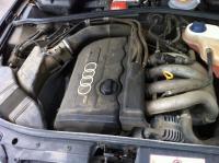 Audi A4 (B5) Разборочный номер S0180 #4