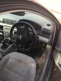 Audi A4 (B5) Разборочный номер B2741 #3